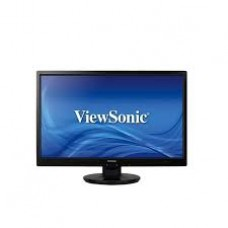 ViewsSonic LED VA2046A, 19.5""