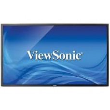 ViewsSonic LED CDE4600-L 46""