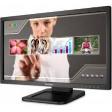 ViewsSonic TOUCH LED TD2220-2 22""