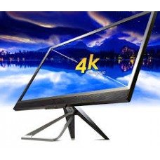 ViewSonic 4K LED VX2880ML 28""
