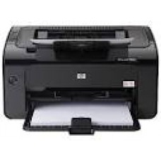 HP Laserjet P1102w Wireless Printer