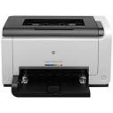 HP Color Laserjet Pro CP1025  Printer