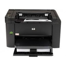 HP Laserjet P1606 Printer ePrint