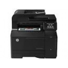 HP Color Laserjet Pro 200-251NW  Printer