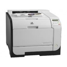 HP Color Laserjet Pro 300-M351A  Printer