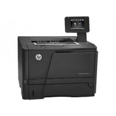 HP Laserjet Pro 400 M401D Printer