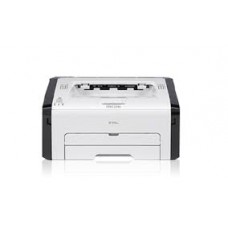 RICOH Laser Printer SP-210
