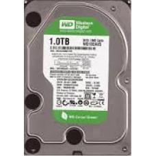 WD 1TB Desktop Hard Drive