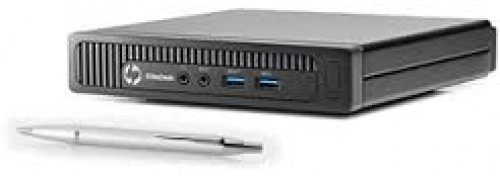 HP EliteDesk 706