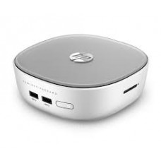 HP Pavilion Mini 500GB